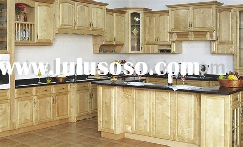 unfinished kitchen cabinets canada canada maple fingerboard top grade board for price 6617