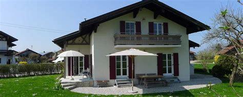 Haus Mieten Chiemsee by Ferienhaus In 220 Bersee In Sch 246 Ner Ruhiger Lage Zu Mieten