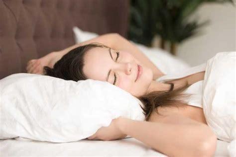die besten matratzen für seitenschläfer der richtige h 228 rtegrad der matratze