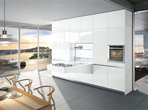 meuble cuisine en ligne meubles belges en ligne maison design wiblia com