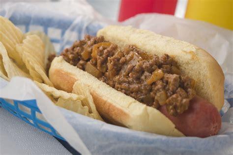 coney island hot dogs mrfoodcom