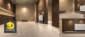 But Magasin Meuble : magasin meuble design lepage 3dgraphiste fr ~ Teatrodelosmanantiales.com Idées de Décoration