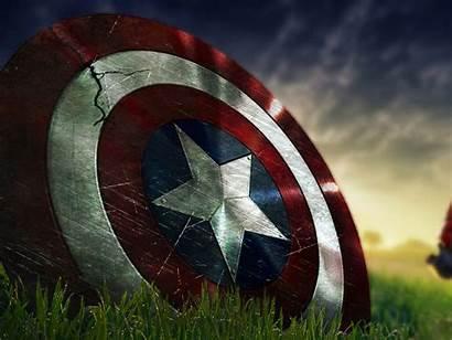 Captain America Shield Fortnite Resolution Wallpapers 4k