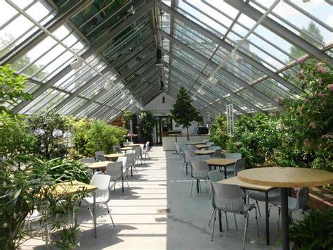 Garten Pankow Cafe by Bilder Und Fotos Zu Caf 233 Mint In Berlin Blankenfelder