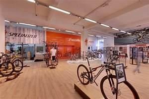 Magasin Velo Grenoble : galerie visite virtuelle 360 magasins de v lo ~ Melissatoandfro.com Idées de Décoration