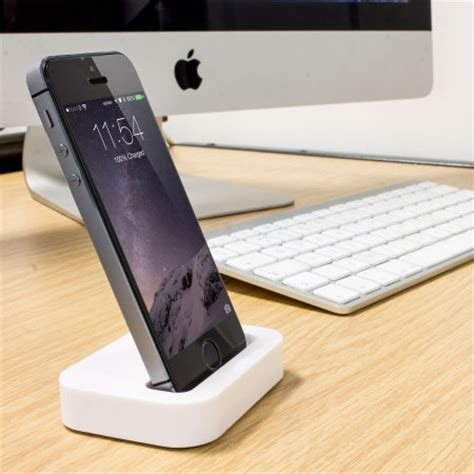 iphone 5s dock iphone 5s 5c 5 lightning charge and sync dock white
