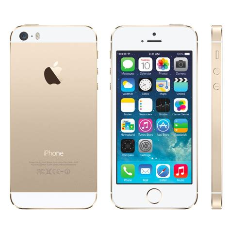iphone tracker by number apple iphone tracking number