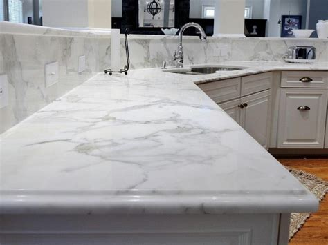 Ideas For Refinishing Kitchen Cabinets - choose concrete countertops modern kitchen