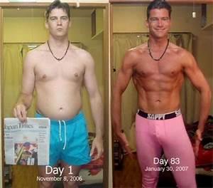 Похудеть за 14 дней на 10 15 кг