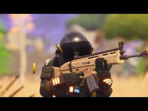 Sicko Mode (astroworld) Fortnite Montage Youtube