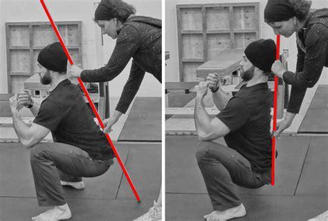 squat bro even should attack kettlebell hardstyle floor