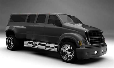 Truck And Suv by Truck F650 In 2wd 4wd Suv And