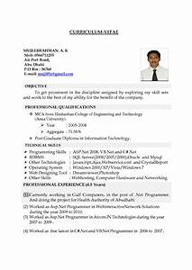 taleo resume template resume ideas With taleo resume template