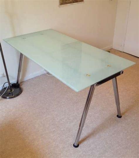 fauteuil de bureau toulouse table bureau verre meubles décoration bureau fauteuil