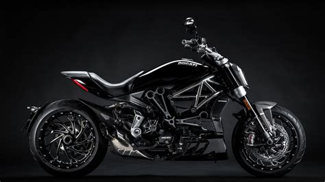 Ducati Image by Ducati Enters Pre Owned Bike Market With Ducati Approved