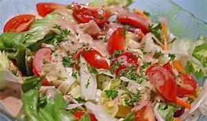 Honig Senf Sauce Salat : honey mustard sauce f r salate oder sandwiches ~ Watch28wear.com Haus und Dekorationen