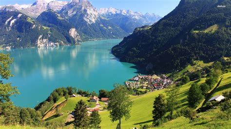 elegant  wallpapers  switzerland country hd wallpapers
