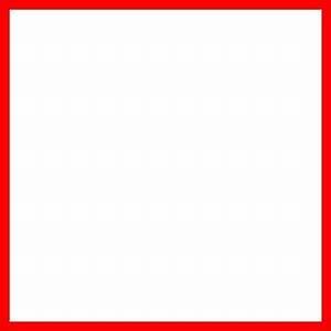 Cadre Avec Photo : cadre simple avec photofiltre centerblog ~ Teatrodelosmanantiales.com Idées de Décoration