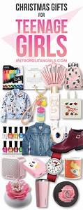 top, 20, , christmas, gift, ideas, for, teenage, girls, 2019