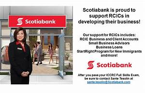 scotiabank business plan template drugerreport269web With scotiabank business plan template