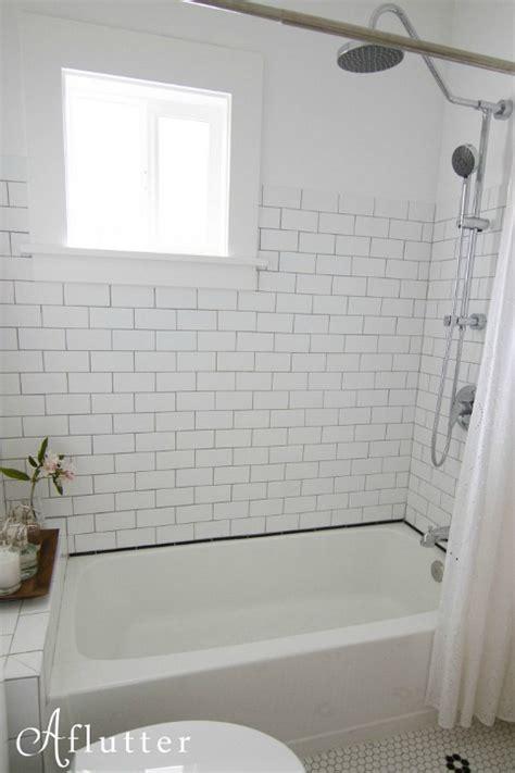 Scarface Bathtub Script by 17 Tiling A Bathtub Surround Tub Surrounds Seattle