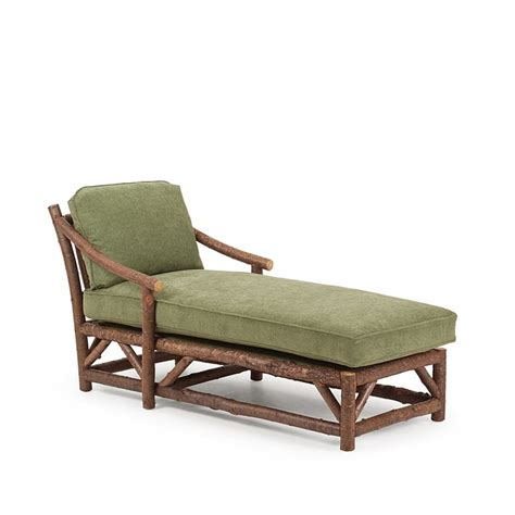 chaise lune 1000 images about rustic chairs seating by la lune