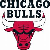 Re: AB's NBA 2K10 1995-1996 Chicago Bulls Dynasty