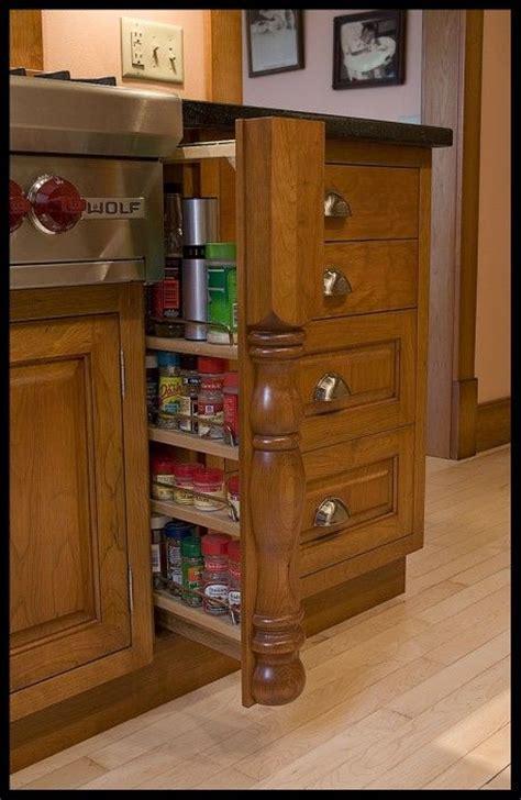 secret space  hidden storage   house interior vogue