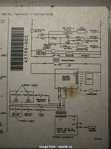 Wiring Diagram  Honeywell Thermostat Rth2300b Perfect