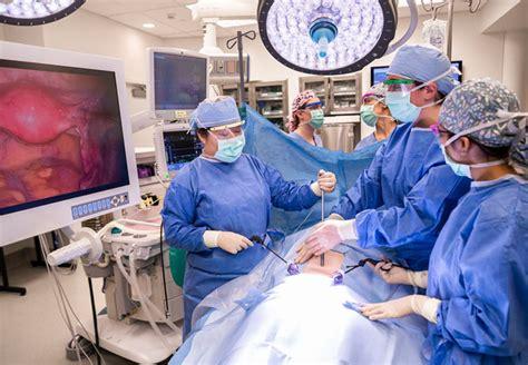simulation  obstetrics  gynecology education consult qd