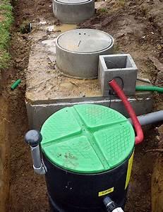 Pompe De Relevage Assainissement : qu est ce qu une pompe de relevage ~ Melissatoandfro.com Idées de Décoration