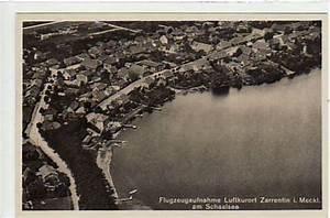 Zarrentin Am Schaalsee : alte ansichtskarten postkarten von antik falkensee ~ Watch28wear.com Haus und Dekorationen