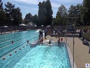 Schwimmbad Bad Soden : wasserball im kelkheimer schwimmbad dienstags 19 19 uhr kelkheimer schwimm club 70 e v ~ Eleganceandgraceweddings.com Haus und Dekorationen