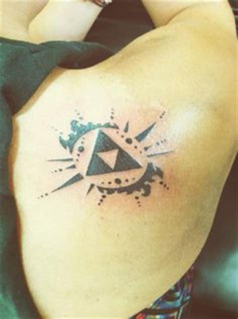 tattoo ideas  pinterest  pins