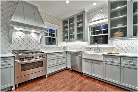 images kitchen backsplash 17 best images about the kitchen i will someday on 1812