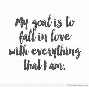 body confidence quotes tumblr | Motivational Quotes