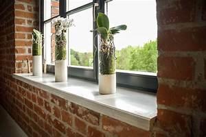 Beton Fensterbank Kaufen