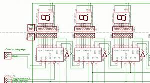 How To Read A Circuit Schematic