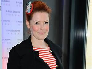 Enie Van Der Meiklokjes : enie van de meiklokjes kickt britt vom back thron ~ Lizthompson.info Haus und Dekorationen
