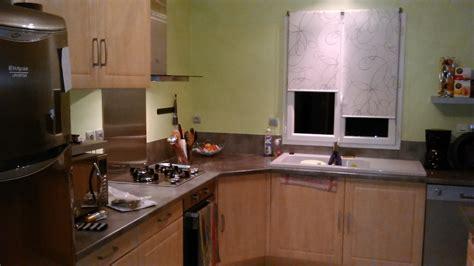 quelle couleur pour ma cuisine quelle couleur pour les murs de ma cuisine page 2