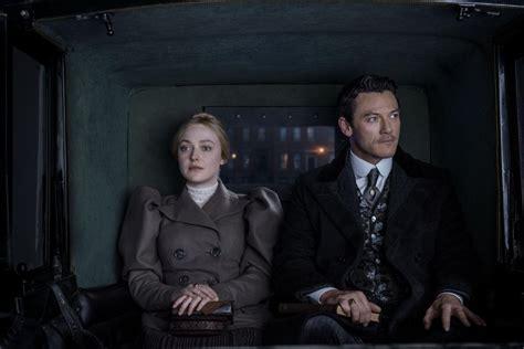 'The Alienist': John, Sara Become Intimate In Season 1 ...