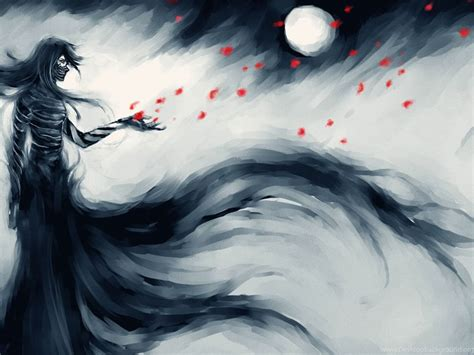 bleach anime backgrounds  hd wallpapers site desktop