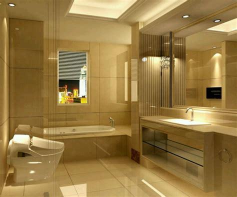 Moderne Badezimmergestaltung Beispiele by 110 Moderne B 228 Der Zum Erstaunen