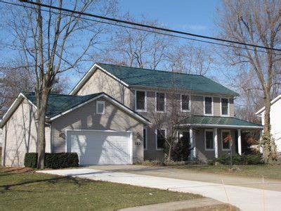 master steel roofing metal roofing color exles