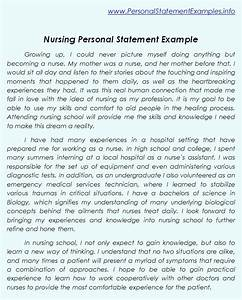 reddit uk personal finance - best nursing personal statement examples by