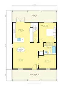 plans to build a house house plans that are cheap to build