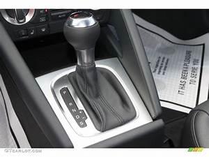 2013 Audi A3 2 0 Tdi 6 Speed S Tronic Automatic