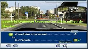 Test Code De La Route : rage et wtf du code de la route les tests youtube ~ Maxctalentgroup.com Avis de Voitures