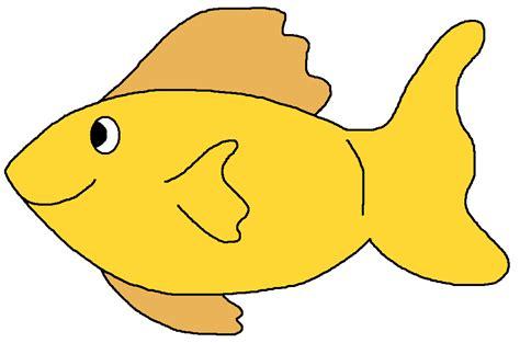 Fish Clipart - fish clip microsoft free clipart images clipartix