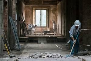 Prix Travaux Au M2 : prix au m2 renovation plomberie troyes cout renovation soci t yopvx ~ Melissatoandfro.com Idées de Décoration